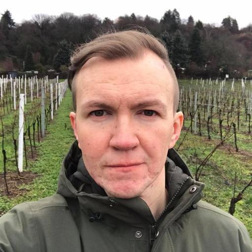 Аватар Андрей Куликов