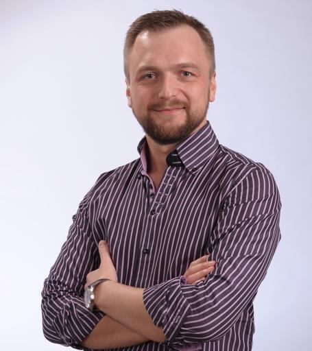 Аватар Филипп Гаевский
