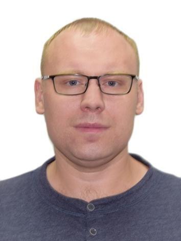 Аватар Andrey Korzhun