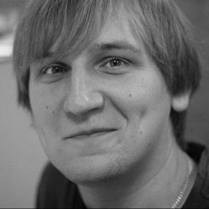 Аватар Andrey Makarov