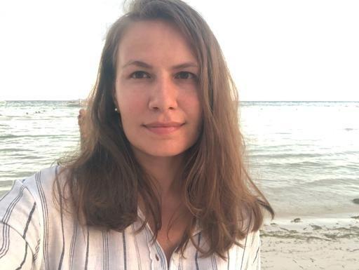 Аватар Alya Zagitova
