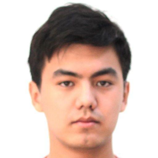 Аватар Tamirlan Omarov