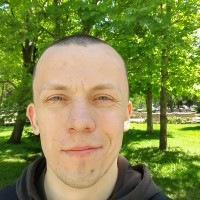 Аватар Михаил Боженов