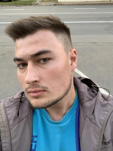 Аватар Амир Закиров