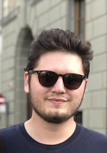 Аватар Павел Лапатанов