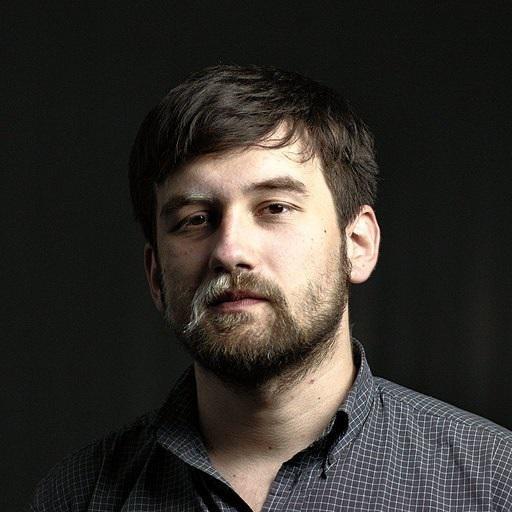 Аватар Andrew Meakovski