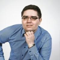Аватар Герман Руднев