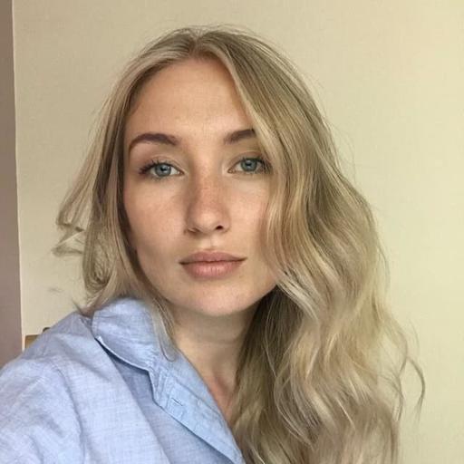 Аватар Татьяна Власова