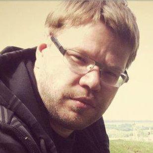 Аватар Stanislav  Sviridenko