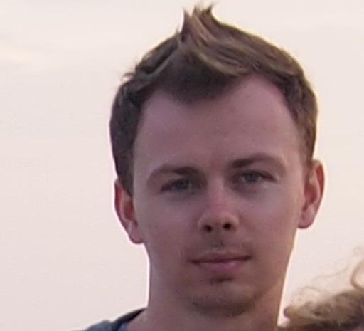Аватар Grekov Sergey