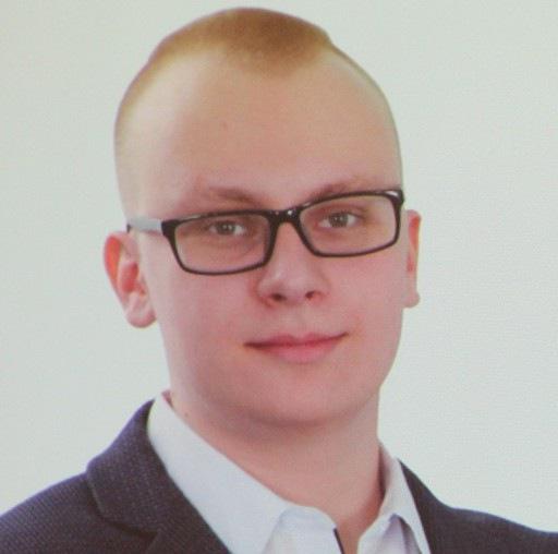 Аватар Anton Kushnikov