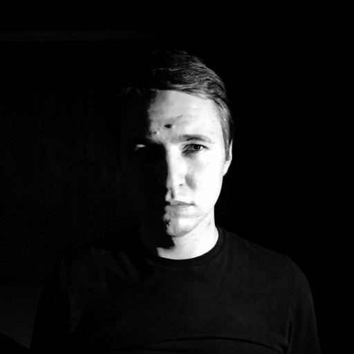Аватар Dmitry Kapranov