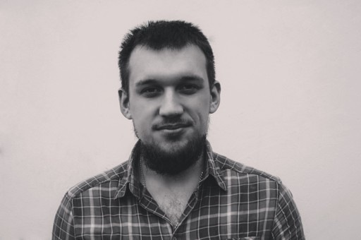 Аватар Anatolii Maksimov