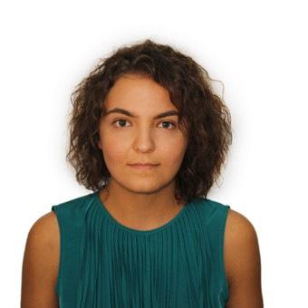 Аватар Olga Kabirova