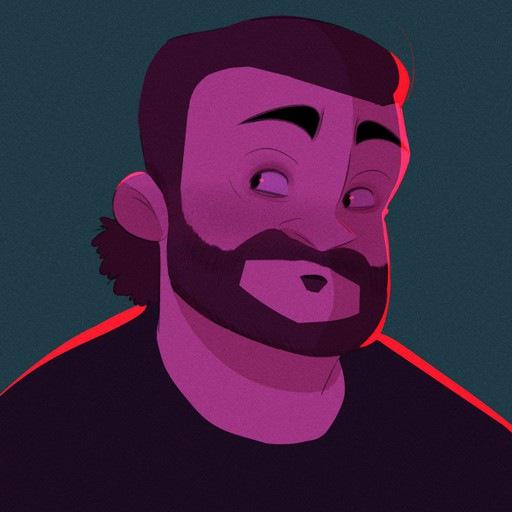 Аватар Maxim Zareckiy