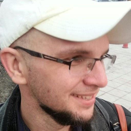 Аватар Vlad Kostyanetsky