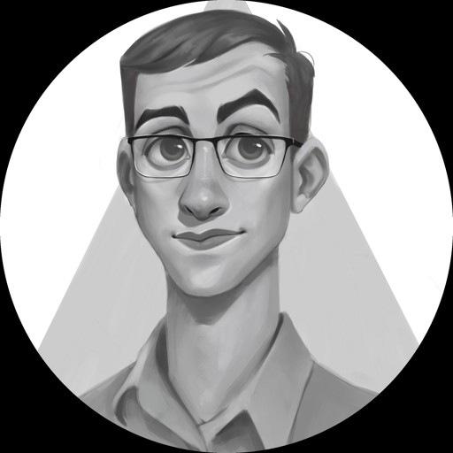 Аватар Андрей Мунтанион