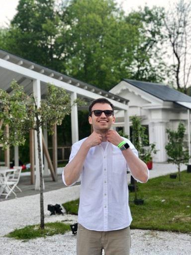 Аватар Александр Шакун