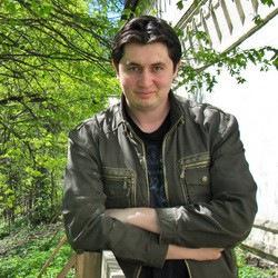 Аватар Михаил Соловьев
