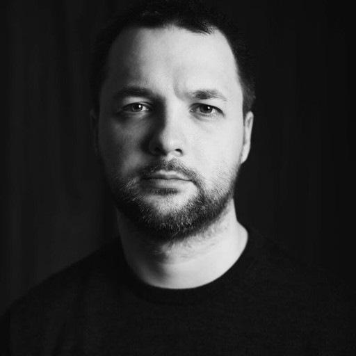 Аватар Андрей Анохин