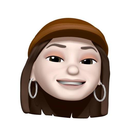 Аватар Marya Kuleshova