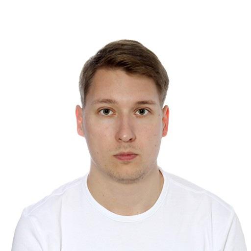 Аватар Stanislav Soldatov