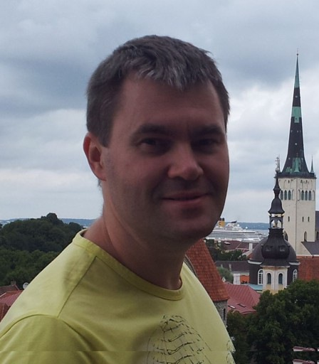 Аватар Sergey Katkov