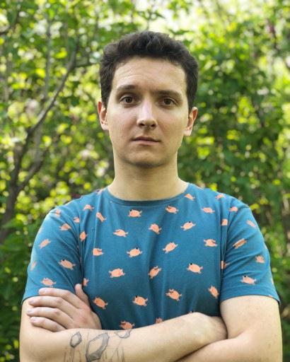 Аватар Ilya Issakin