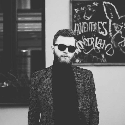 Аватар Алексей