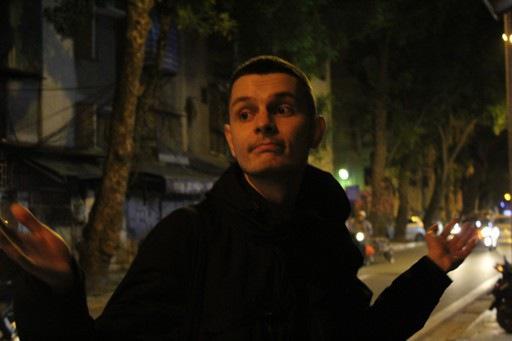 Аватар Max Sukhorukov