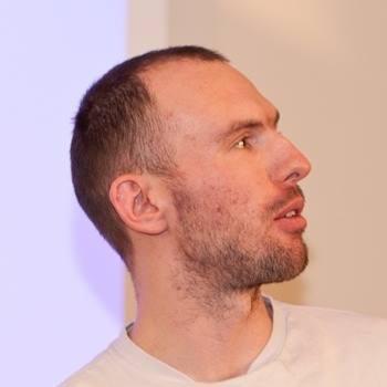 Аватар Захар Кириллов