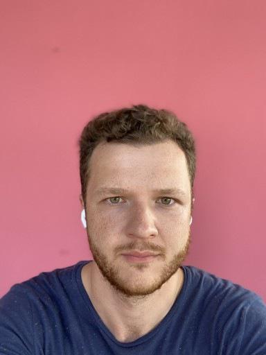 Аватар Aleksei Zinchenko