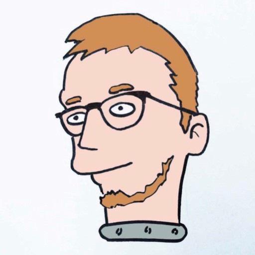 Аватар Vadim