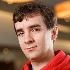 Аватар Igor Labutin