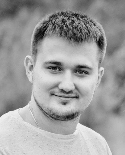 Аватар Nikita Astashenko
