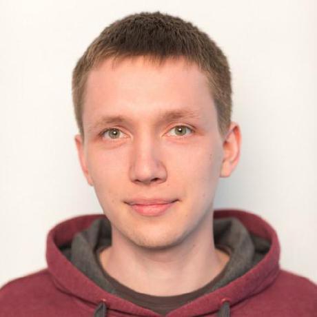 Аватар Alexander Shepelin